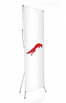 X-Banner mieten
